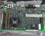 Motherboard – Logic Board Power Mac – Performa 6100