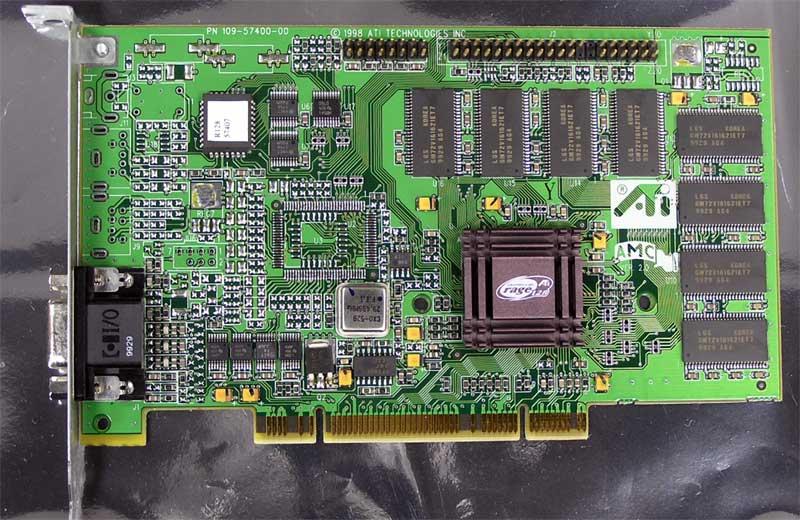 graphics card – Apple Rescue of Denver