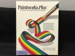 Paintworks Plus