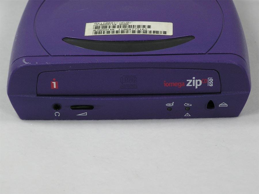 iomega zip cd 650 external cd rom drive apple rescue of denver rh applerescueofdenver com iomega zip drive 250 manual Iomega External Zip Drive