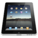 Ipad Bluetooth Toetsenbord Koppelen Appletips