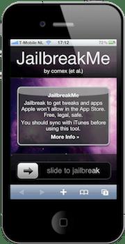 #1 aansluiting app