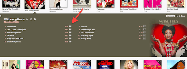Complete Guide to Using iTunes and the iTunes Store