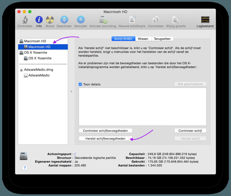 Mac Os Catalina Combo Update