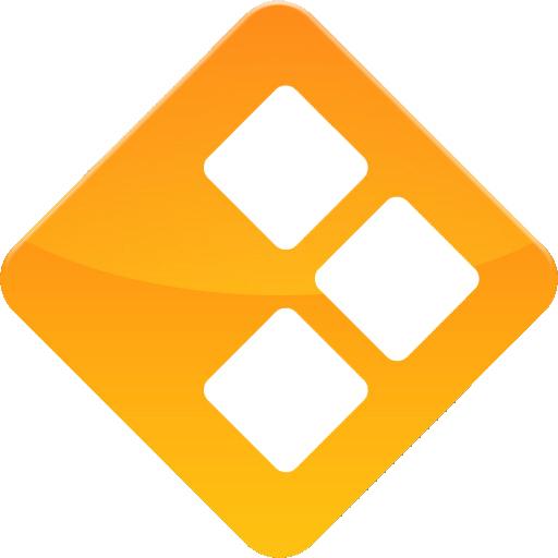 Uitzending Gemist verdubbelt videokwaliteit / Nieuws | FOK.nl
