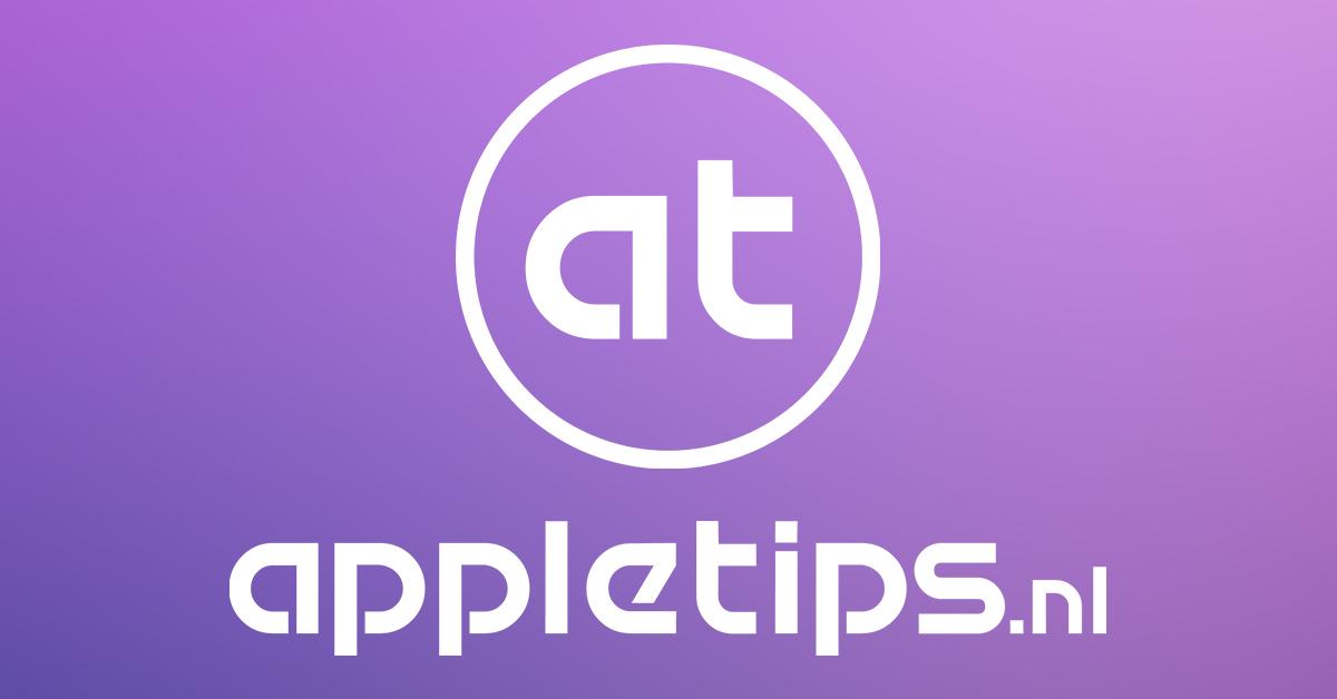 appletips.nl