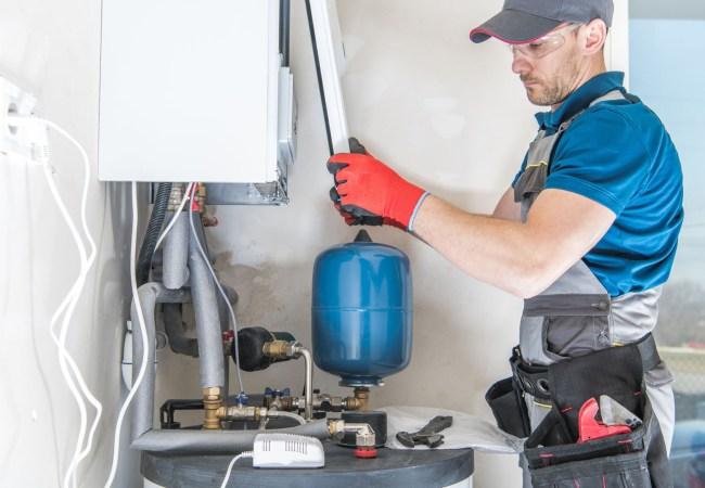 heating-system-repair-replacement-lakewood