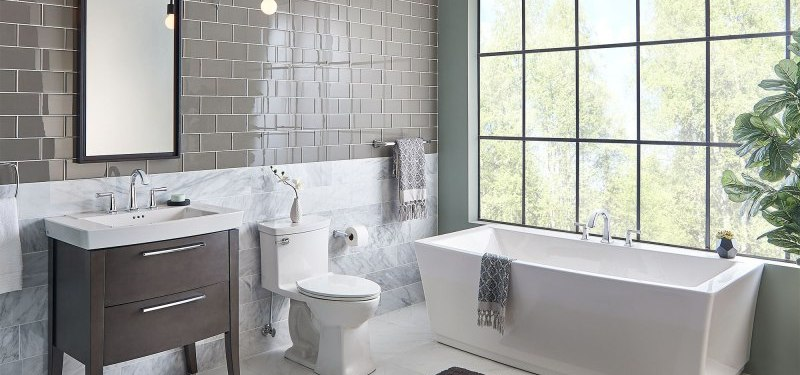 bathroom-remodel-renovation-golden-idaho-springs-colorado