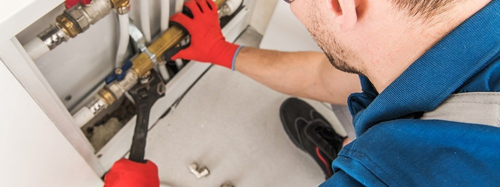 lead-pipe-repair-replacement-evergreen-plumber