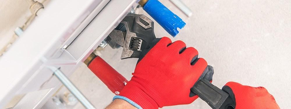 sump-pump-installation-evergreen plumber