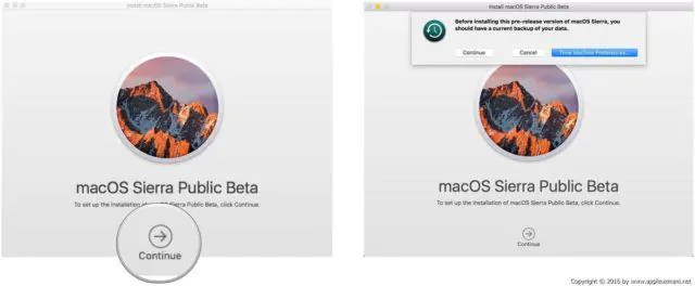 how-to-install-macos-sierra-3