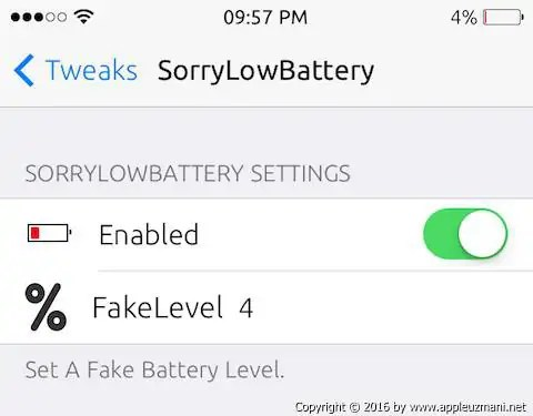 ios-9-3-3-tweak-sorrylowbattery