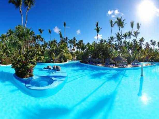 Vacations By Veronika