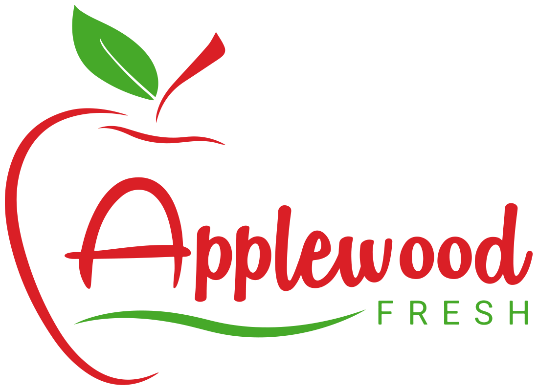 Applewood Fresh Growers LLC | Michigan Apples