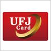 UFJカード ロゴデータ