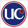 UCカードのロゴマーク