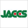ジャックス(JACCS)のロゴマーク
