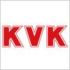 KVKのロゴマーク