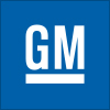 ゼネラルモーターズ(略称GM) のepsロゴ