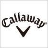 キャロウェイゴルフ(Callaway Golf)のロゴマーク