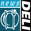 news DELI(ニューズデリ)のロゴマーク