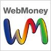 ウェブマネー(WebMoney) のロゴアイコン