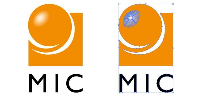 総務省のシンボルロゴマーク