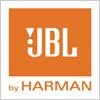 JBL(ジェイ ビー エル)のロゴマーク