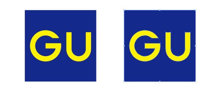 「GU フリーイラスト」の画像検索結果
