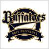 オリックス・バファローズ(ORIX Buffaloes)のロゴマーク