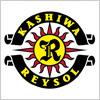柏レイソル(Kashiwa Reysol)のロゴマーク