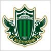 松本山雅FC(Matsumoto Yamaga Football Club)のロゴマーク