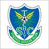 栃木SC(Tochigi SC)のロゴマーク