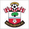 サウサンプトンFC(Southampton Football Club)のロゴマーク