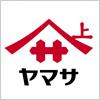 ヤマサ醤油のロゴマーク