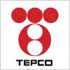 東京電力(TEPCO)のロゴマーク