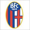 ボローニャFC(Bologna Football Club)のロゴマーク