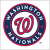ワシントン・ナショナルズ (Washington Nationals)のロゴマーク