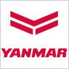 ヤンマー(YANMAR)のロゴマーク