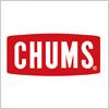 CHUMS(チャムス)のロゴマーク