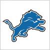 デトロイト・ライオンズ(Detroit Lions)