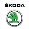 シュコダ(skoda)ロゴマーク
