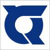 徳島県章のロゴ・シンボルマーク