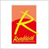 Radicalのロゴマーク