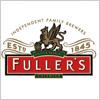 フラーズ(FULLER`S)のロゴマーク