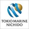東京海上日動のロゴマーク