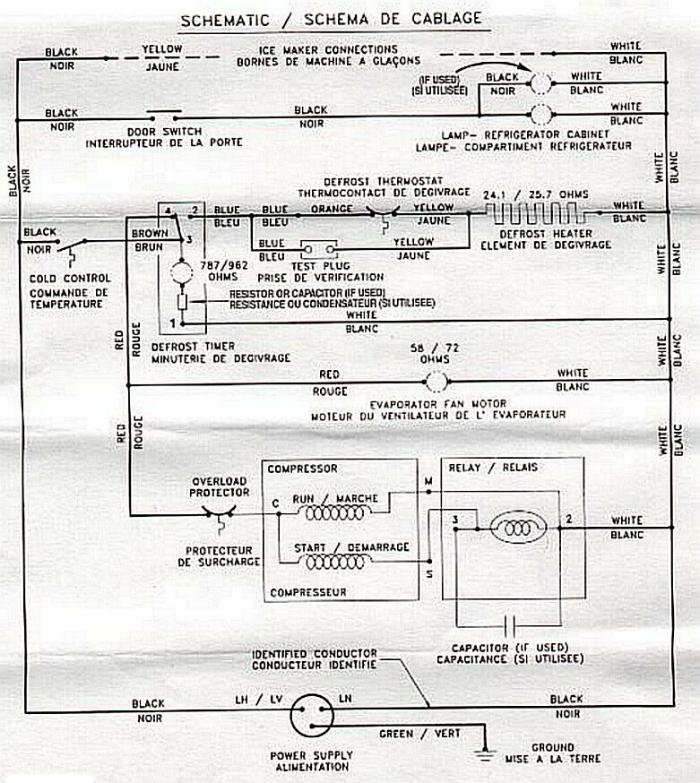 samplecandiagram2?resized665%2C744 wiring diagram for whirlpool refrigerator efcaviation com  at honlapkeszites.co