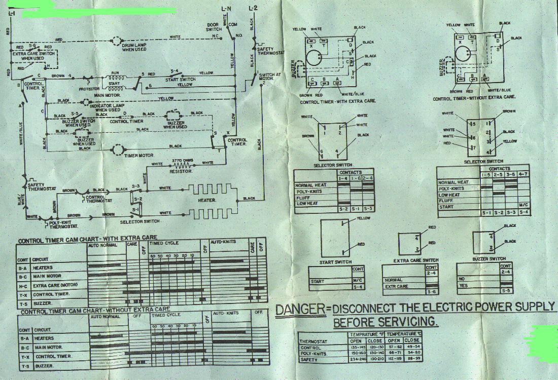 Wiring Diagram Ge Oven Jtp Diagrams Data Base Blodgett Jkp13gp Auto Electrical U2022 Rh Focusnews Co At Library Vanesa