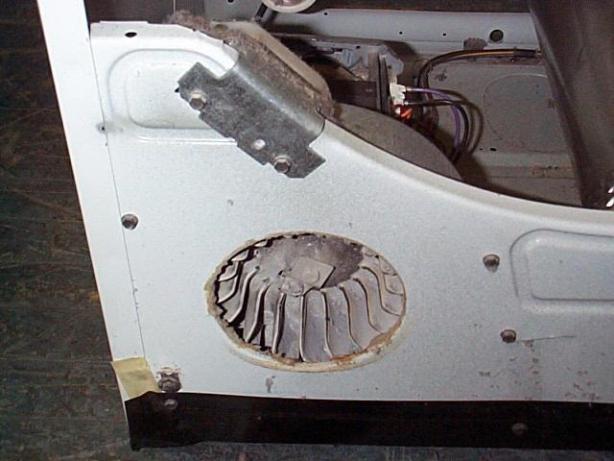 K9+Dryer