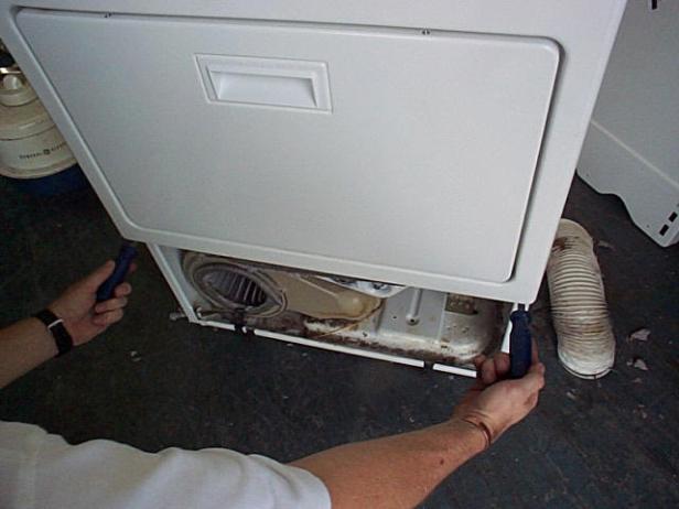 Whirlpool+Gas+Dryer+Not+Heating